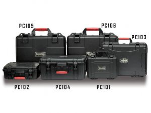 PROTECTIVE-CASES_PC-101_01