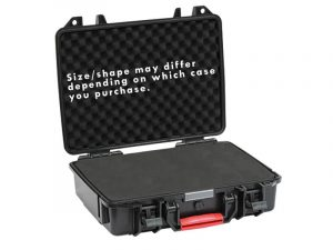 PROTECTIVE-CASES_PC-103_02