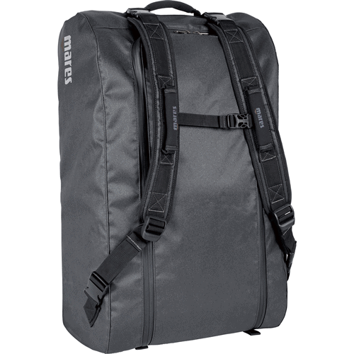 Mares-Bags-Cruise-Backpack-Dry-1-500×500