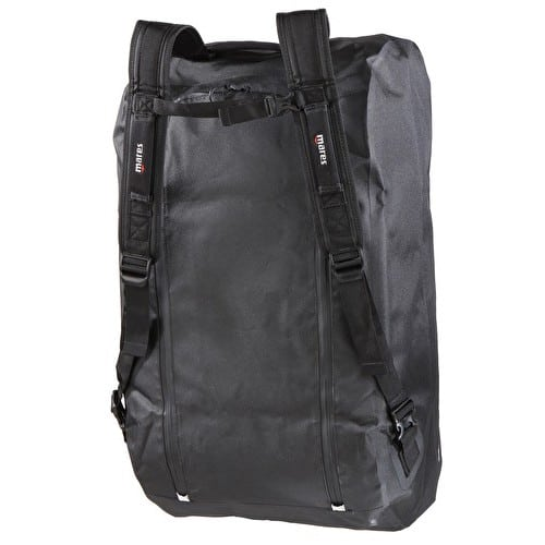 Mares-Bags-Cruise-Backpack-Dry-2-500×500
