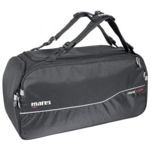 Mares-Bags-Cruise-X-Strap-1-500×500