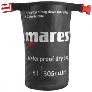 Mares-Dry-Bags-5L-500×500