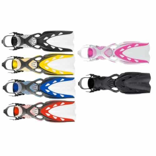 Mares-Fins-XST-Family-500×500