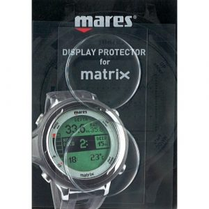 Mares-Matrix-Smart-Display-Protector-500×500