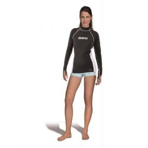 Mares-Rash-Fire-Skin-She-Dives-Long-Sleeve-500×500