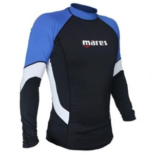 Mares-Rash-Guard-Long-Sleeve-Mens-500×500