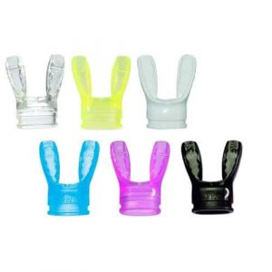 Mares-Regs-Mouthpieces-JAX-1-500×500