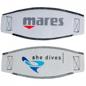 Mares-She-Dives-Strap-Cover-1-500×500