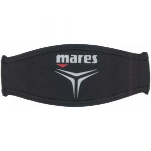 Mares-Trilastic-Strap-Cover-500×500