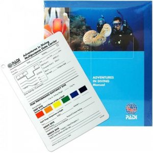 PADI-Manuals-Adventures-In-Diving-500×500