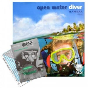 PADI-Manuals-Open-Water-Diver-500×500
