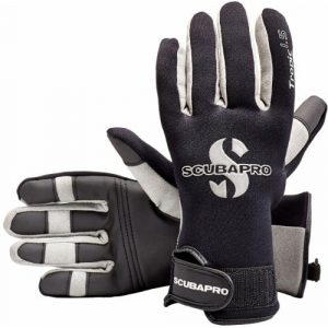Scubapro-Gloves-Tropic1.5-1-500×500