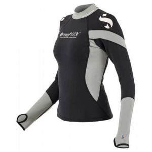 Scubapro-Rash-Pyroflex-Ladies-Long-Sleeve-500×500