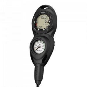 Suunto-CB-Two-In-Line-300-Zoop-Novo-Black-2-500×500