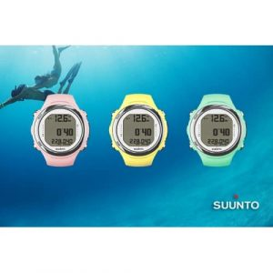 Suunto-D4i-Novo-2016-Limited-Edition-Family-500×500