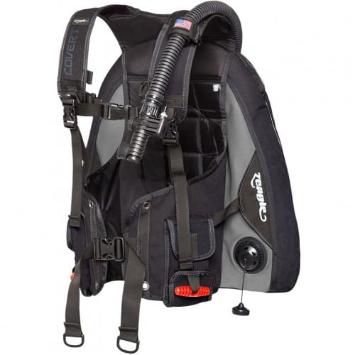 Zeagle-BCD-Covert-500×500